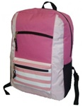 18 Inch Backpack