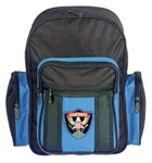 Wholesale 15 Inch Backpack
